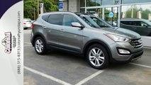 2014 Hyundai Santa Fe Sport Downingtown PA Philadelphia, PA #P6196
