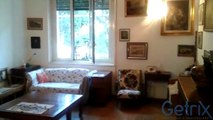 Appartamento in Vendita, via ostriana - Roma - Trieste - Somalia - Salario - SALARIO TRIESTE