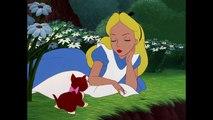 Alice au Pays Des Merveilles - Je suis en retard