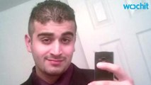 Investigation Into Orlando Shooter Finds No Evidence He Was Gay
