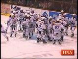 2008-01-27: Kassel Huskies - SC Riessersee 7-4