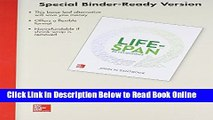Download Loose Leaf for Life-Span Development with Connect Access Card  PDF Online