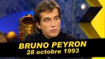 Bruno Peyron est dans Coucou c'est nous - Emission complète