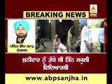 Ludhiana: Dead bodies of two students recovered from canal