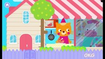 Play Monki Home Learning Game Now