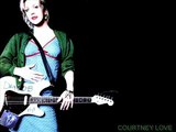 Courtney Love - Hold On To Me ( 3/17/04, New York, NY, Late Show With David Letterman)