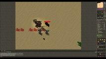 Tibia Bot Killing - S1E2 - Supermega - Druid lvl 26