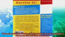 behold  ObamaCare Survival Guide The Affordable Care Act and What It Means for You and Your