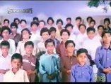 Lab Pe Atti Hai Dua Ban K Tamanna Mer Allama Iqbal Dua By Amjad Sabri (Childhood Star Video)