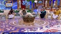 khula hai sabhi ke liye lyrics free download
