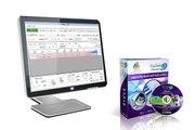 برنامج نقاط بيع ومخازن ومبيعات و شراء باركود - افضل برنامج محاسبة للمحلات - شرح نقاط البيع