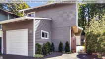 Priced at $419,000 - 26 Demos Place, Victoria, BC V9A 7A7
