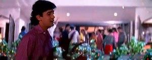 Ae Mere Humsafar - Qayamat Se Qayamat Tak (1988)-Bollywood Hindi Song-Aamir Khan, Juhi Chawla