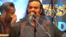 Singer Amjad Sabri, of the Sabri Brothers, shot dead in Karachi