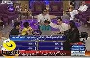 ُHow Pakistani Media is Doing Dramybaz After Amjad Sabri's Death