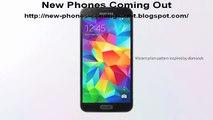 new phone - new mobile phones - new mobile phones coming soon 2016