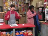 Kenan And Kel S03e14 I'm Gonna Get You Kenan