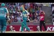 BRUTAL Injuries In Cricket History!!!