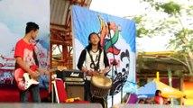 PASUNDAN 17 - solo Snare Percussion,Djimbe,drums
