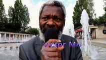 victor mountondj écrivain poète   donne son avis 20/Jiun 2016