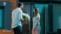 """Tatlı İntikam 14.Bölüm-Pelin Sinan""""ı Affetdecekmi?"""