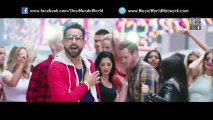 Matak Matak (Full Video) Geeta Zaildar, Dr Zeus | New Punjabi Song 2016 HD