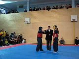 MMA Horting Tournament 27.11.2010, Kyiv, Ukraine. 22.