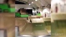 FailArmy - BMX Backflip Tailwhip to Face - Facebook