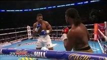 Anthony Joshua vs Dominic Breazeale LIVESTREAM 25.05.2016- International Boxing Federation - Heavyweight Champions Title