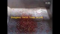 Tetrapak Juice Machine - video dailymotion