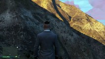 Grand Theft Auto V_ Joefalldown