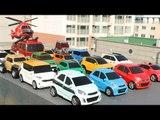 또봇 장난감 17대 합체로봇 7단합체 기가세븐 3단합체 델타트론 4단합체 쿼트란 3단합체 트라이탄 야외 스톱모션 동영상 Tobot car toys