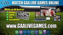Watch Donegal vs Monaghan Live Stream Ulster GAA Hurling Senior Championship