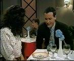 telenovela las dos dianas capt.69 - (a)