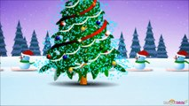 Christmas Songs | Christmas Carols | Top Christmas Songs & Popular Christmas Carols Collection