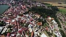 Anabáze -dokument (www.Dokumenty.TV) cz / sk