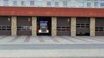 [ALARMOWO] 471[Z]25 - GCBA 8,5/60 Scania R480/ISS Wawrzaszek - JRG Kołobrzeg