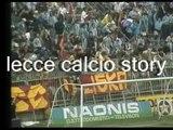 Cremonese-LECCE 0-1 - 29/05/1988 - Campionato Serie B 1987/'88 - 16.a giornata di ritorno