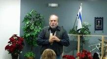 Mohawks of New Life Christian Church January 29, 2012 (2of4)