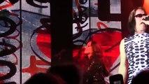 "Todd Rundgren, ""Earth Mother"" (04-19-2015 (08) Little Rock) (w/ Lyrics)"