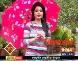 """Thapki Pyar Ki 26th June Saas Bahu aur Suspense """"Dhruv Ki Saazish"""""""