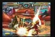 Mikado GGXX AC Best casual matches Vol. 29 - Machaboo vs Mikado
