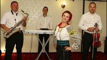 Formatie de nunta Botosani Alina si Vasile Hutu (2)