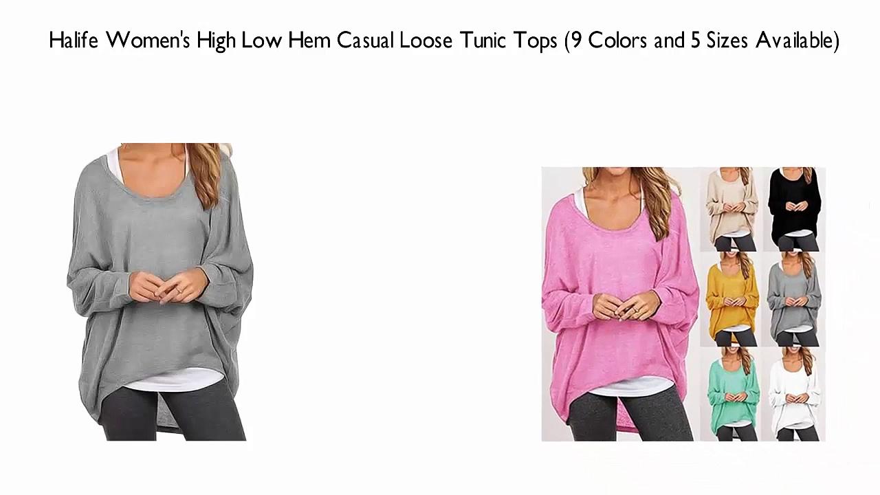 Top 5 Cheap Raglan Shirts Reviews 2016 Cheap Flannel Shirts