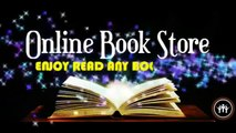 read book Every Single Second by Tricia Springstubb  Every Single Second online (audiobook)