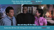 Giờ cao điểm 2 - Rush Hour 2 - 2001 - Part 1 - Jackie Chan - Funniest video of Jackie Chan