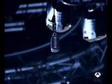 Buenafuente 15 - La Venda Con Jose Corbacho - Entrevista a Bud Spencer - Parte 1de5