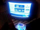 24-02-14 PC-2-NEO CD Loader v1.3 loading MVS Andro Dunos (Neo Geo Top Loader CD)