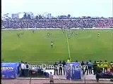 Atletico de Tetuan 2 - 1 Raja de Casablanca     Mat 2  -  1 Raja