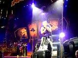 Pink Funhouse Tour - 23 Pink Talking